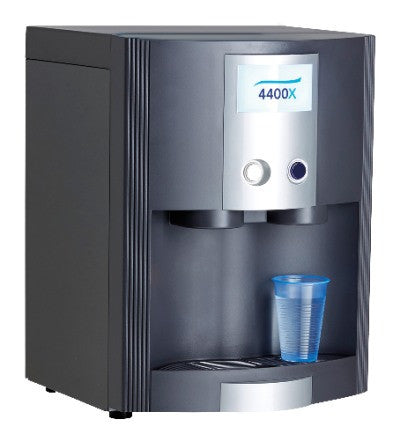 AA4400(c) Water Cooler