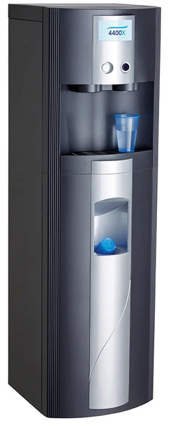 AA4400 Water Cooler