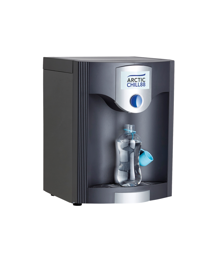 AA5(c) Water Cooler