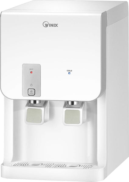 W6(c) Series Water Cooler