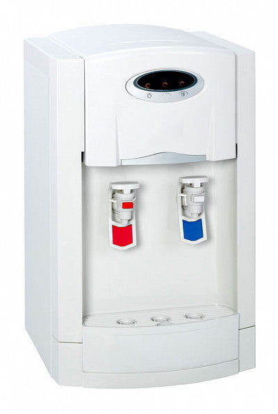 AA1100C Water Cooler