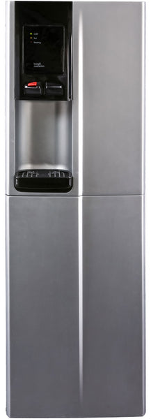 B2 Classic Water Cooler (Silver)
