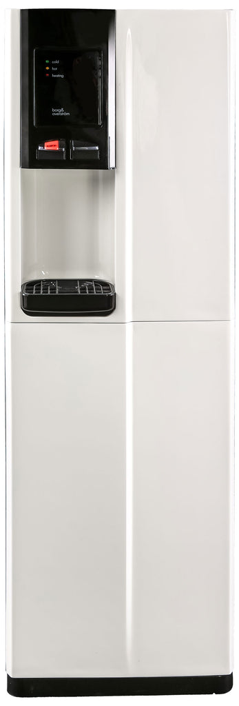 B2 Classic Water Cooler (White)