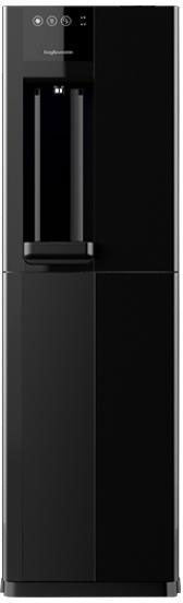 B3 Elite Water Cooler (Black)