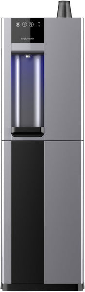 B3 Elite Water Cooler (Silver)
