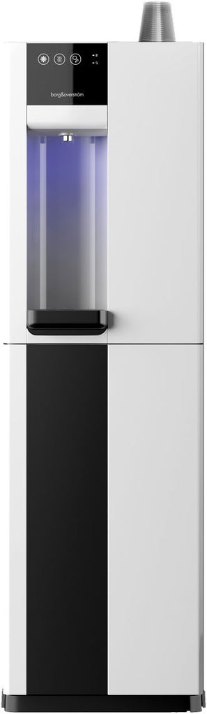 B3 Elite Water Cooler White