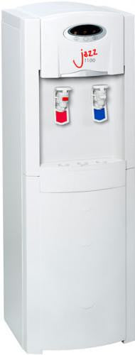 AA1100 Water Cooler