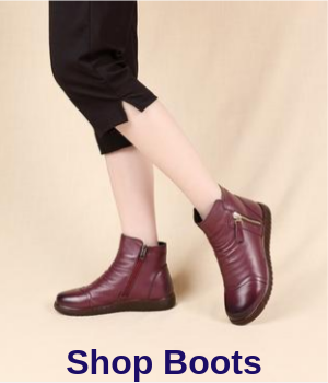 Shop Boots for Women