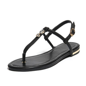 Summer Beach Sandals For Women - Nads Shoes