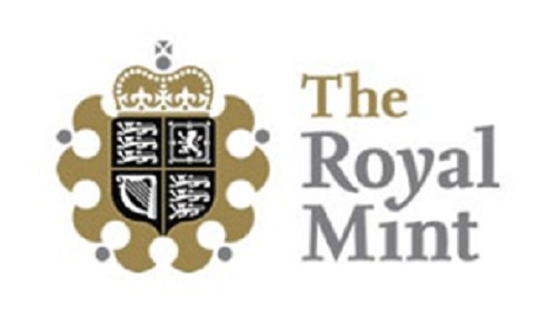 The Royal Mint (Africa)