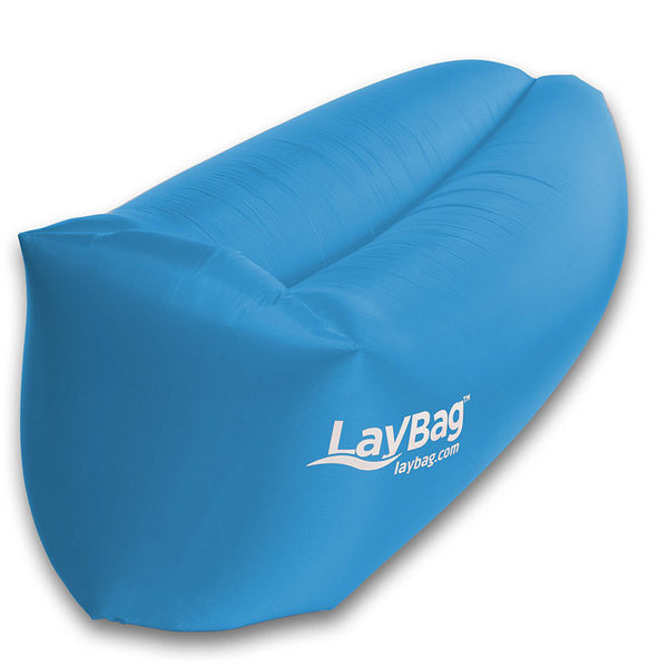 LayBag™ Blue SALE