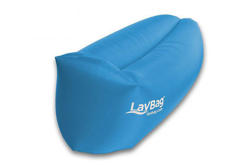 LayBag™ DISCOUNT SPECIAL