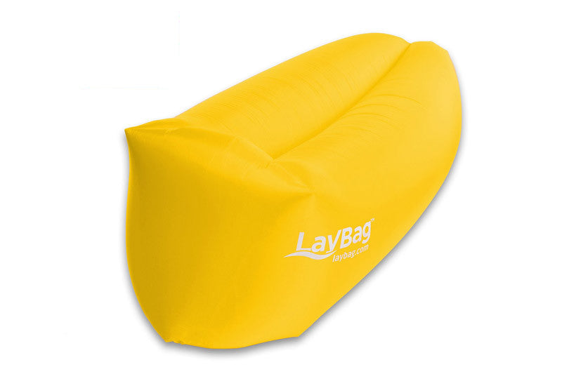LayBag™ California