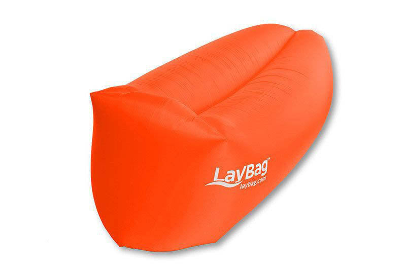 LayBag™ Clementine