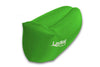 LayBag™ Green