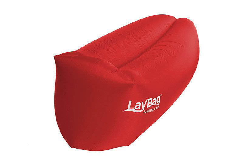 LayBag™ Ruby