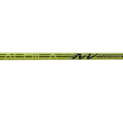 Aldila NV Graphite Hybrid Shaft