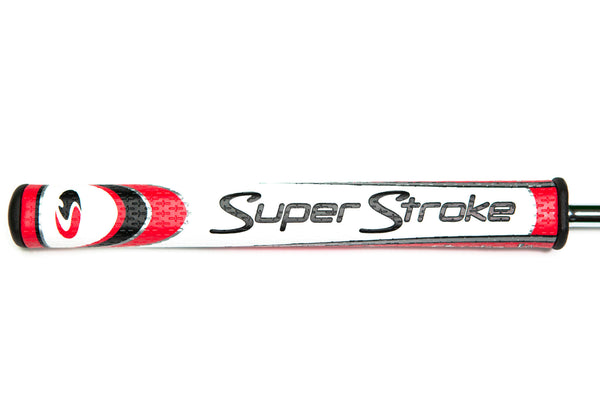 Super Stroke Slim 3.0 Red