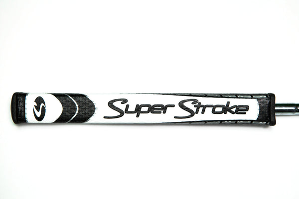 Super Stroke Flatso 3.0 Black