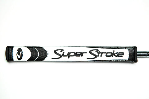 Super Stroke Flatso 2.0 Black