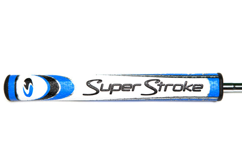 Super Stroke Slim 3.0 Blue