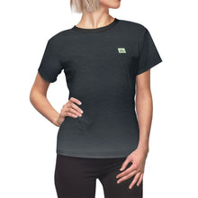 Load image into Gallery viewer, Women's Apostle 98 | MEGA Super Technical Jersey Tee