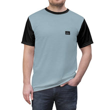 Load image into Gallery viewer, North Shore | MEGA Super Technical Jersey Tee