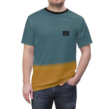 Load image into Gallery viewer, NS 110 | MEGA Super Technical Jersey Tee