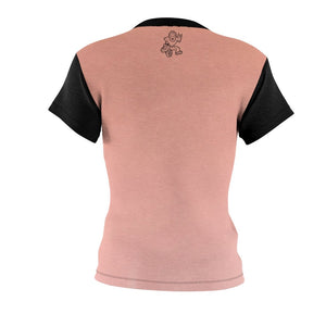 Women's Valhalla 97 | MEGA Super Technical Jersey Tee