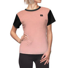 Load image into Gallery viewer, Women's Valhalla 97 | MEGA Super Technical Jersey Tee