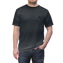 Load image into Gallery viewer, Apostle 98 | MEGA Super Technical Jersey Tee