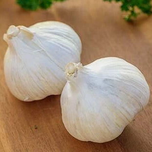 Garlic -  1st Quality  (per 250 g)
