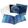 cd duplication cd jewel case