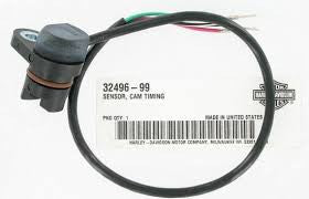 R66 SENSOR, CAM TIMING 32496-99