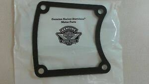 34906-85D Gasket Inspection Touring
