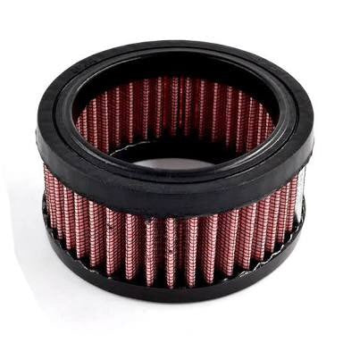 R66 0738  Air cleaner replacement filter element