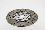 44940-08A HD Brake Disc, Front ThunderStar