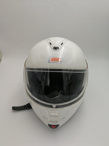 R66 2302 Original Bluetooth Helmet  XXL 63-64