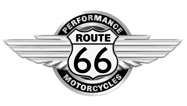 Route 66 Motorcycles