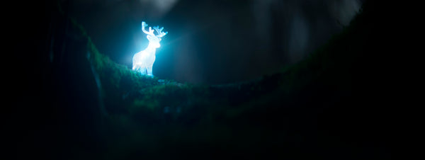 Prongs. Lego photography by Tom Milton