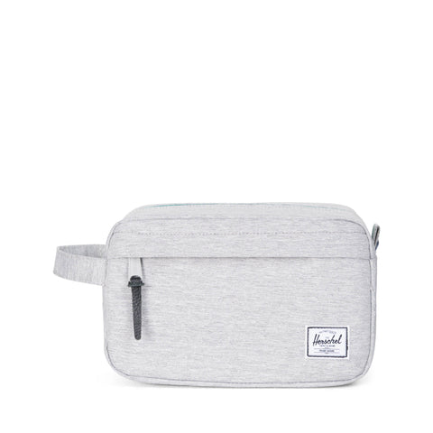 Trousse Chapter Herschel