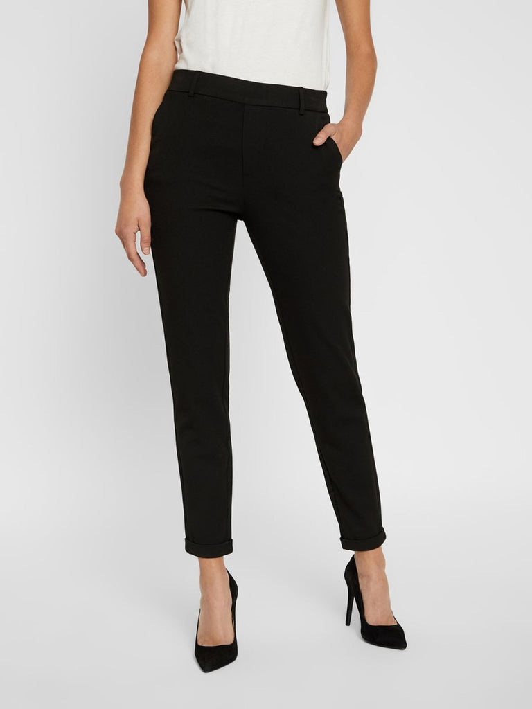 Pantalon Maya Mr.Loose Vero Moda