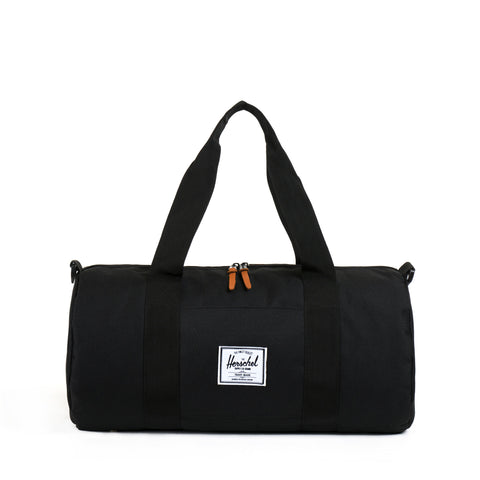 Sac Sutton Mid-Volume Herschel