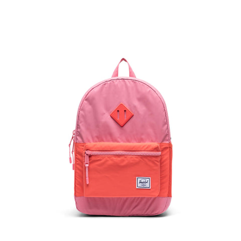 Sac Reflective Heritage Youth Herschel