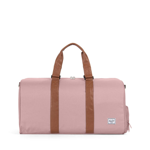 Sac Novel Mid-Volume Herschel