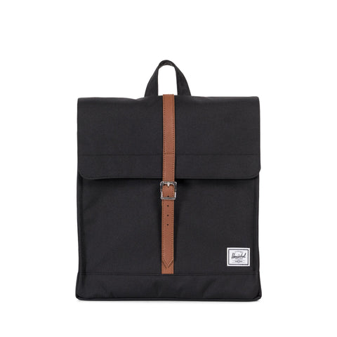 Sac City Mid-Volume Herschel