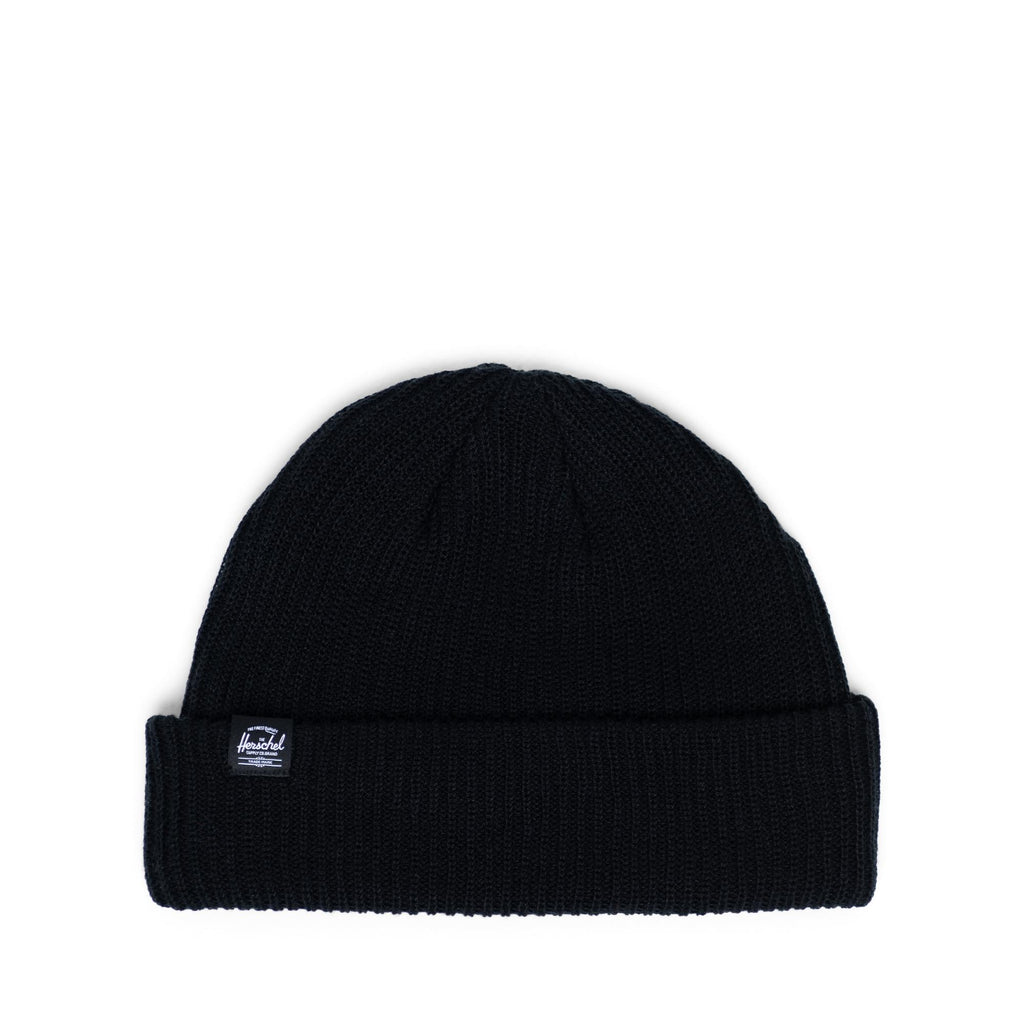 Tuque Watch Herschel