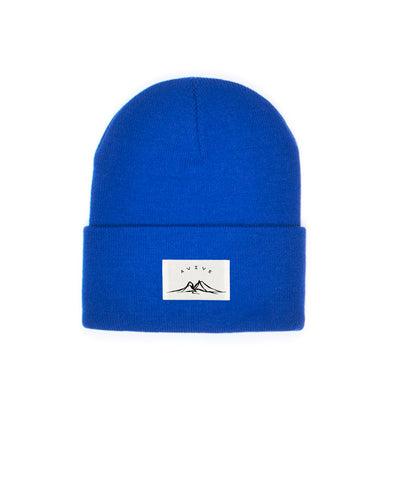 Tuque Ecocide Royal Avive