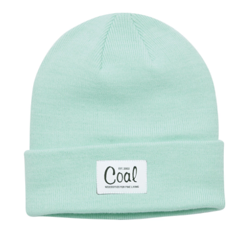Tuque The Mel Coal