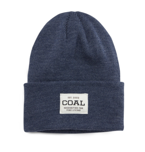 Tuque The Uniform Coal